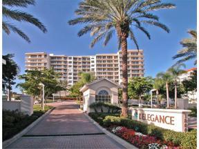 Property for sale at 1800 Benjamin Franklin Drive Unit: 902, Sarasota,  Florida 34236
