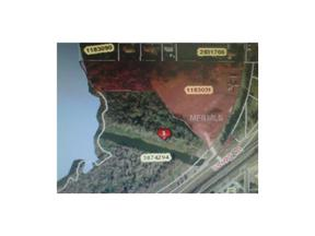 Property for sale at Highway 441, Leesburg,  Florida 34788