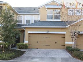 Property for sale at 14153 Oasis Cove Boulevard Unit: 105, Windermere,  Florida 34786