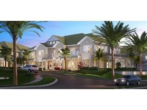 Property for sale at 14 Country Club Lane Unit: 403, Belleair,  Florida 33756