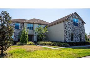 Property for sale at 7765 Green Mountain Way, Winter Garden,  Florida 34787