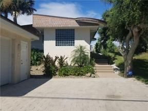 Property for sale at 2111 Ocean Drive, New Smyrna Beach,  Florida 32169