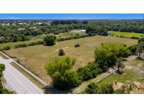 Property for sale at Edmondson Road, Nokomis,  Florida 34275
