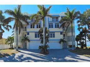Property for sale at 106 Beach Road, Sarasota,  Florida 34242