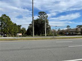 Property for sale at Narcoossee Rd, Orlando,  Florida 32832