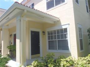 Property for sale at 1514 Arbor Lakes Circle Unit: 0, Sanford,  Florida 32771
