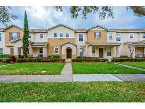 Property for sale at 2560 Abey Blanco Drive, Orlando,  Florida 32828