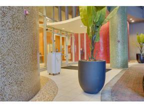 Property for sale at 155 S Court Avenue Unit: 2216, Orlando,  Florida 32801