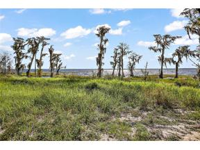 Property for sale at 13700 Canal Drive, Clermont,  Florida 34711