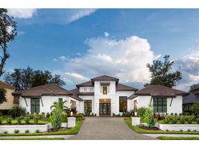 Property for sale at 16352 Pendio Drive, Montverde,  Florida 34756