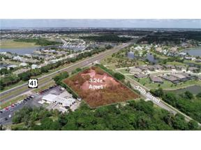 Property for sale at , Ruskin,  Florida 33572
