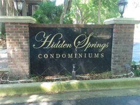 Property for sale at 696 Youngstown Parkway Unit: 308, Altamonte Springs,  Florida 32714