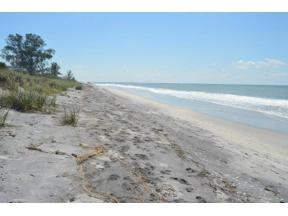 Property for sale at 2504 N Beach Road, Englewood,  Florida 34223