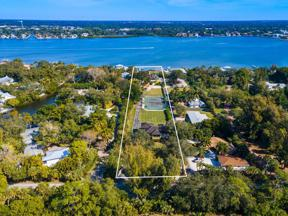 Property for sale at 7303 Midnight Pass Road, Sarasota,  Florida 34242