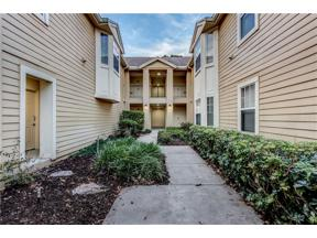 Property for sale at 425 Summit Ridge Place Unit: 217, Longwood,  Florida 32779