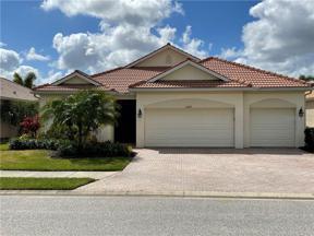 Property for sale at 12093 Granite Woods Loop, Venice,  Florida 34292