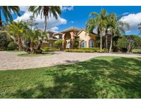 Property for sale at 3475 Rockcliff Place, Longwood,  Florida 32779