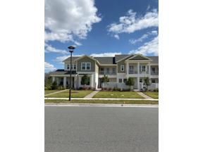Property for sale at 14229 Kellog Drive, Orlando,  Florida 32827