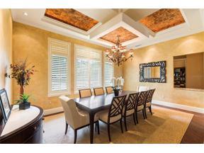 Property for sale at 506 Venice Lane, Sarasota,  Florida 34242