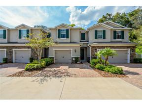 Property for sale at 7560 Aloma Pines Court, Winter Park,  Florida 32792
