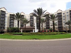 Property for sale at 14501 Grove Resort Avenue Unit: 1234, Winter Garden,  Florida 34787