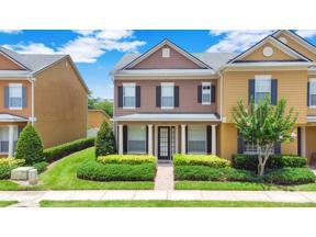 Property for sale at 10133 Ridgebloom Avenue, Orlando,  Florida 32829