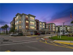 Property for sale at 7505 Laureate Boulevard Unit: 2304, Orlando,  Florida 32827
