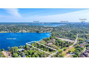 Property for sale at 9253 Charles E Limpus Road, Orlando,  Florida 32836