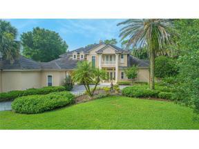 Property for sale at 9508 Sloane Street, Orlando,  Florida 32827