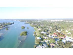 Property for sale at 635 Bayshore Road, Nokomis,  Florida 34275