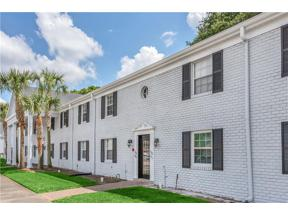 Property for sale at 110 Lewfield Circle Unit: 110, Winter Park,  Florida 32792