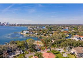 Property for sale at 1583 Brightwaters Boulevard Ne, St Petersburg,  Florida 33704
