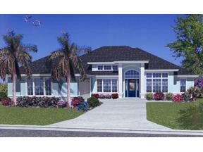 Property for sale at Lot 11 Gaskins Circle, North Port,  Florida 34288
