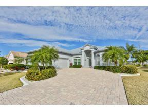 Property for sale at 2219 Platinum Drive, Sun City Center,  Florida 33573