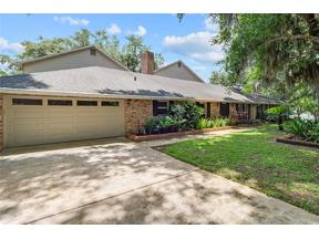 Property for sale at 3 Orange Avenue, Winter Garden,  Florida 34787