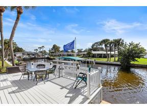 Property for sale at 515 Albee Road W, Nokomis,  Florida 34275