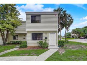 Property for sale at 259 Debora Court Unit: 0, Altamonte Springs,  Florida 32701
