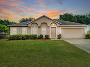 Property for sale at 1119 Blackjack Ridge Street, Minneola,  Florida 34715