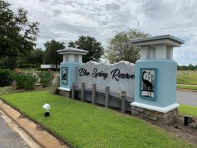 Property for sale at 470 Long And Winding Road, Groveland,  Florida 34737