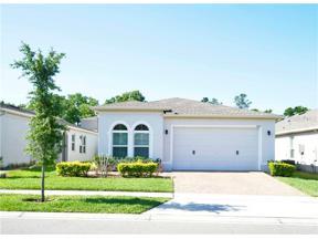 Property for sale at 2821 Bigleaf Maple Drive, Ocoee,  Florida 34761