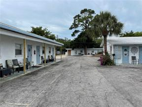 Property for sale at 1746 S Tamiami Trail, Venice,  Florida 34293