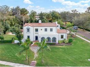 Property for sale at 210 Virginia Drive, Winter Park,  Florida 32789