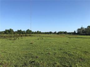 Property for sale at Lake Pickett Road, Orlando,  Florida 32820