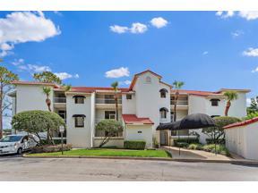 Property for sale at 451 Hamptoncrest Circle Unit: 105, Lake Mary,  Florida 32746