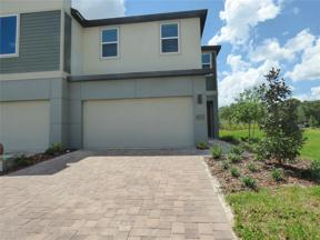 Property for sale at 2393 Firstlight Way, Winter Park,  Florida 32792