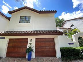 Property for sale at 505 Via Del Oro Drive Unit: 202, Altamonte Springs,  Florida 32714