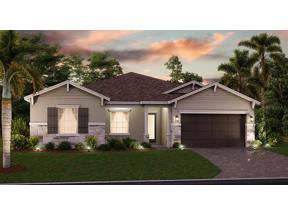 Property for sale at 2720 Norway Maple Court, Ocoee,  Florida 34761