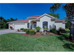Property for sale at 103 Amora Avenue, Venice,  Florida 34285