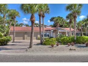 Property for sale at 3434 Casey Key Road, Nokomis,  Florida 34275