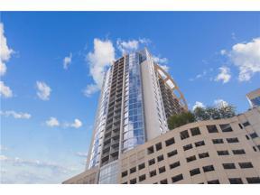 Property for sale at 155 S Court Avenue Unit: 1102, Orlando,  Florida 32801